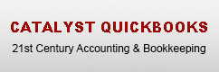Orange County Small Business QuickBooks Bookkeeping San Diego County