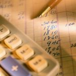 Payroll Acronyms, What Do They Mean?