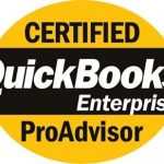 QuickBooks Tip: Confirm & Repair Corrupt Data Files