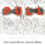 Review: THE POWER OF PULL
