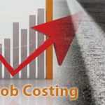 QuickBooks Job Costing for Contractors & Others
