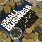 Small Business Tax-Saving Strategies