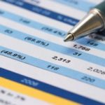 What is the Chart of Accounts?