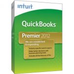 QuickBooks, Is It Time To Upgrade?