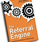Small Business Marketing by Referrals