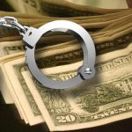 Embezzlement, Protect Your Business