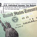 Three Good Reasons to Avoid Tax Refund Loans