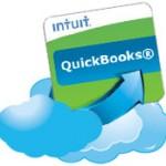 QuickBooks Desktop or QuickBooks Online?
