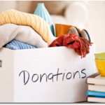 How Nonprofits Book In-Kind Donations Correctly