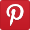 Catalyst QuickBooks Pinterest