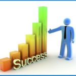 3 Key Tips to Small Business Success