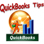 QuickBooks Tips: Improve QuickBooks Efficiency