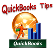 quickbooks_tips