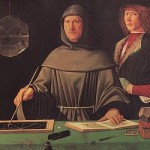 Luca Pacioli and the history of accounting