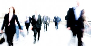 Steps Before Employee Termination